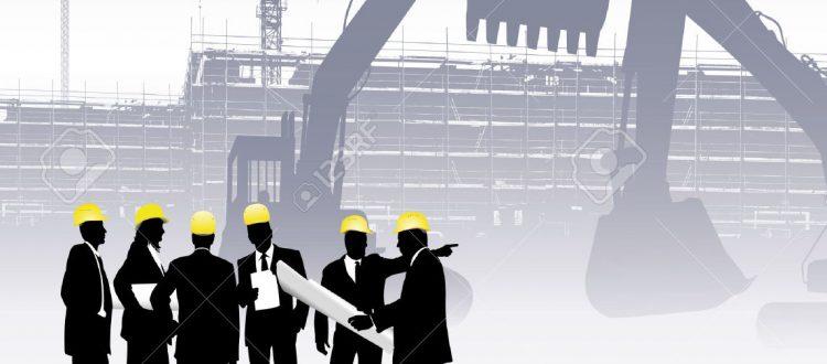 سوله های صنعتی , سازه های صنعتیمهندس
